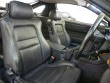 GTO 3.0 ツインターボ 4WD