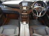 Eクラス E350 アバンギャルド AMGスポーツパッケージ