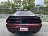 BCD50PLANでは、BCD車特別低金利2.9パーセントにてオートローンをご利用いただけます!