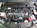 カローラツーリング 1.8 ハイブリッド S E-Four 4WD