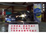 GS350 4WD 自社分割/4年保証/事故無/ナビ/TV