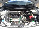 スイフト 1.2 XG フルオートエアコン シートヒーター
