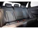 アウディ認定中古車は、保証期間内によって3つのグレードを設定しています。充実の保証制度により、安心してアウディライフをお楽しみ頂けます。