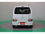 ワゴンR  ホワイトエディション 2型