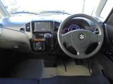 パレット SW XS 4WD