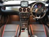 CLAクラス AMG CLA45 4マチック 4WD AMGアドバンストパケ
