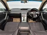 ステージア 3.5 350RX FOUR 4WD