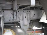 エルフ  4.8 ダンプ フラットロー ディーゼル 車検R3.12 低床 ダンプ