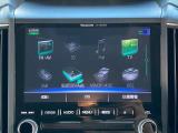 ★Bluetooth/テレビ/ラジオなどオーディオ機能揃ってます★