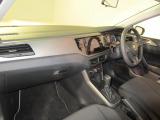 展示車両に試乗いただくことにより、乗り心地やドライビング性能もご確認いただけます。(※ナンバー付車に限ります。)