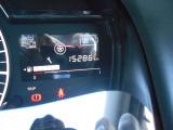 ノート 1.2 e-POWER X 助手席回転シート