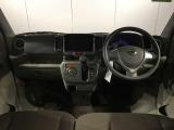 NV100クリッパーリオ  チェアキャブ ハイルーフ 4WD
