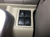 4WDです☆ 運転席シートヒーター、リアヒーター付きです☆