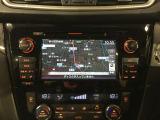 純正メーカーナビ付きです★ Bluetooth Audio、MUSIC BOX、フルセグTV、CD、DVD再生可能です♪