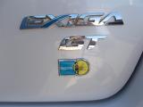 エクシーガ 2.0 GT アイサイト アルカンターラセレクション 4WD