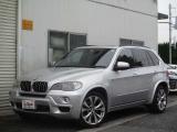 X5 xドライブ 48i Mスポーツパッケージ 4WD