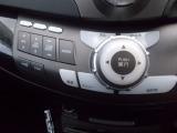 オデッセイ 2.4 アブソルート 4WD