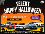 S90 T6 AWD Rデザイン 4WD