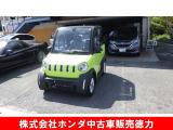 /その他  超小型電気自動車 e-Apple EV