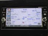セレナ 2.0 ハイウェイスター Vセレクション アイドリングストップ Bluetooth CD
