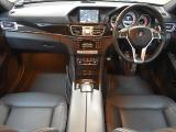 Eクラス E350 ブルーテック アバンギャルド AMGスポーツパッケージ