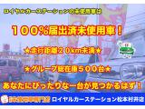 ハイゼットカーゴ スペシャル SAIII 4WD