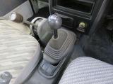 ハイゼットトラック  ダンプ 4WD
