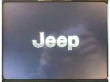 ジープ・コンパス リミテッド 4WD