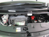 アルファード 2.5 S Cパッケージ 4WD