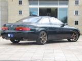 ソアラ 2.5 GT ツインターボ 新品タイヤ クラッチ新品