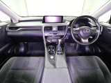 RX450h 450h 4WD