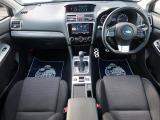 レヴォーグ 1.6 GT-S アイサイト 4WD