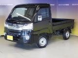 ハイゼットトラック エクストラ 4WD