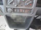 スクラムトラック KC エアコン・パワステ