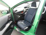 シエンタ ハイブリッド 1.5 G ウェルキャブ 助手席回転チルトシート車 Bタイプ