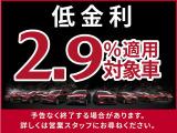 MAZDA3ファストバック 1.8 XD バーガンディ セレクション 4WD