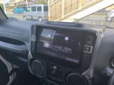 ジープ・ラングラーアンリミテッド スポーツ 4WD
