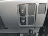タントカスタム RS 4WD