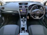 レヴォーグ 1.6 GT アイサイト スマートエディション 4WD 4WD 修復歴無し