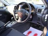 インプレッサスポーツワゴン 2.0 20S 4WD