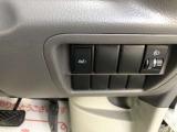 エブリイ PC ハイルーフ 5AGS車 4WD