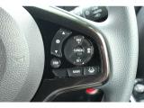ホンダの安全運転支援システム『ホンダセンシング』搭載!衝突軽減ブレーキ、誤発進抑制ほか高速道路走行をアシストしてくれる便利な機能が沢山搭載されております!