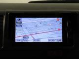 ハイエースバン 2.8 DX ロング GLパッケージ ディーゼル 4WD