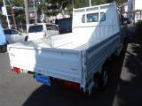 ボンゴトラック  1.5 STD 三方開