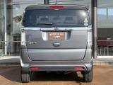 N-BOXスラッシュ G 4WD