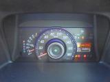 ステップワゴン 2.0 スパーダ Z インターナビ セレクション