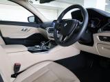 3シリーズセダン 320d xドライブ ディーゼル 4WD