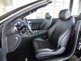 Eクラスカブリオレ E400カブリオレ 4マチック スポーツ 4WD