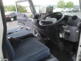 キャンター 冷凍車 標準 -30℃