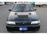 パルサー 2.0 GTI-R 4WD インタークーラーターボ 4WD 14インチAW